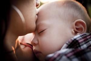 兒童攝影,記錄攝影,寶寶攝影,親子攝影,婚血兒,寫真,成長過程,