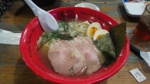 自助婚紗|日本沖繩|美食|拉麵