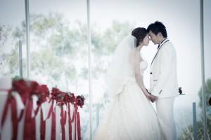 西式婚哩,教堂儀式,戶外婚哩,心之芳庭,新娘秘書,婚禮攝影,台中新秘