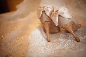 西式婚禮,教堂儀式,戶外婚禮,心之芳庭,新娘秘書,婚禮攝影,台中新秘,公證結婚,單儀式,單宴客