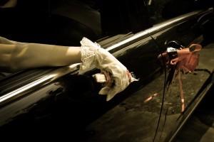 西式婚禮,教堂儀式,戶外婚禮,心之芳庭,新娘秘書,婚禮攝影,台中新秘,公證結婚,單儀式,單宴客,迎娶禮俗,迎娶禮車,丟扇禮,新秘服務流程,紅包禮