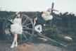 愛麗絲的天空,婚紗攝影,攝影基地,新娘秘書,苗栗拍照景點,自助婚紗,造型師,婚禮攝影,鄉村風,婚紗教堂,婚紗造型