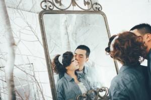 自助婚紗,婚紗照,攝影基地,愛麗絲的天空,婚紗短裙,冷豔婚紗,俏皮婚紗,氣球,鄉春風,新娘髮型,妝髮設計,創意婚紗,新娘秘書,造型師,新娘設計師,整體造型,婚禮攝影,婚禮記錄,類婚紗,海外婚紗,戶外婚禮,婚紗夜拍,