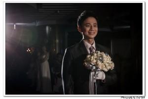 婚禮習俗引導 新娘秘書工作內容?