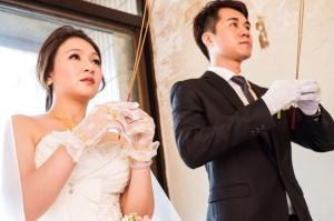 2014/11/27|小馬&雅雅|崇德新天地