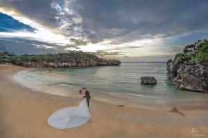 沖繩|海外婚紗|新秘橘子