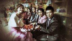 苗栗|新娘秘書|訂婚宴